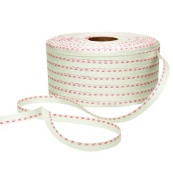 polywoven_strapping_922211659